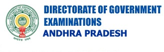 Andhra Pradesh AP SSC 10th class Results 2015 Manabadi